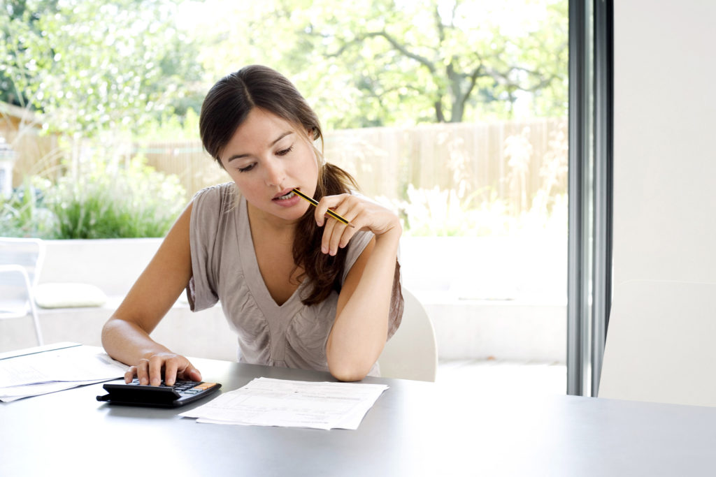 Financial Improvements That Will Take Less Than 15 Minutes
